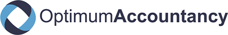 Optimum Accountancy Logo
